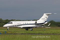 EMB550 LEGACY 500 N440AF VELA FLIGHT LLC (shanairpic) Tags: bizjet corporatejet executivejet shannon emb550 embraerlegacy legacy500 n440af