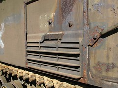 """M75 Armored Infantry Vehicle 00026 • <a style=""""font-size:0.8em;"""" href=""""http://www.flickr.com/photos/81723459@N04/48114700833/"""" target=""""_blank"""">View on Flickr</a>"""