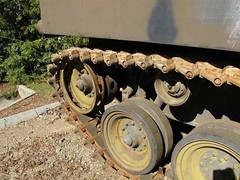 """M75 Armored Infantry Vehicle 00029 • <a style=""""font-size:0.8em;"""" href=""""http://www.flickr.com/photos/81723459@N04/48114752082/"""" target=""""_blank"""">View on Flickr</a>"""