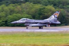 NTM_BA11820190517_2124.jpg (Concorde_3.6.3) Tags: f16amfightingfalcon spotterday montdemarsan ntm spottersday lfbm ntm2019 france poaf xmj 301squadron natotigermeet ba118 tigermeet 301squadronjaguares aircraft portugueseairforce ba118colonel rozanoff fap générals forçaaéreaportuguesa generaldynamics event landes