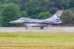 NTM_BA11820190517_2147.jpg (Concorde_3.6.3) Tags: f16amfightingfalcon spotterday montdemarsan ntm spottersday lfbm ntm2019 france poaf xmj 301squadron natotigermeet ba118 tigermeet 301squadronjaguares aircraft portugueseairforce ba118colonel rozanoff fap générals forçaaéreaportuguesa generaldynamics event landes