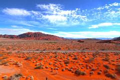 IMG_8384 (Shahina Haque) Tags: canyon nationalpark antelopecanyon page arizona2018 landscape travel