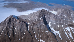 Southern Greenland (802701) Tags: 2019 201906 43 em1 em1markii em1mkii greenland grønland june june2019 kalaallitnunaat mft micro43 northamerica omd omdem1 olympus olympusomdem1 olympusomdem1mkii fourthirds island microfourthirds mirrorless photography travel travelling