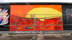 Berlín_0734 (Joanbrebo) Tags: eastsidegallery kreuzberg berlin de deutschland pintadas murales murals grafitis streetart canoneos80d eosd autofocus