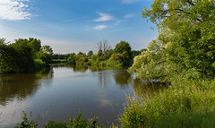 Regnitz (Andrelo2014) Tags: regnitz fluss river franken nature natur sony ilce7m3 fe 24105mm f4 g oss landschaft landscape bayern bavaria deutschland