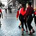 Dance ¬ 5243