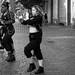 Dance ¬ 5245
