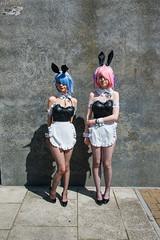 _PCY4260.jpg (pouncy_g452) Tags: anima awsome cartoon collection collective comic con convention cosplay cosplaygirl costume fantasy film game gamer gamerboy gamergirl games hero horror hot magestic magic manga movies rpg sexy super supper tights villan