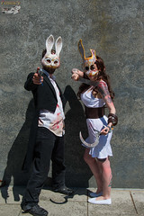 _PCY4304.jpg (pouncy_g452) Tags: anima awsome cartoon collection collective comic con convention cosplay cosplaygirl costume fantasy film game gamer gamerboy gamergirl games hero horror hot magestic magic manga movies rpg sexy super supper tights villan