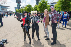 _PCY4401.jpg (pouncy_g452) Tags: anima awsome cartoon collection collective comic con convention cosplay cosplaygirl costume fantasy film game gamer gamerboy gamergirl games hero horror hot magestic magic manga movies rpg sexy super supper tights villan