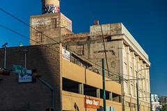 El Paso, Texas (BeerAndLoathing) Tags: spring rp newmexicotrip canonrf24105mmf4lisusm texas elpaso usa canoneosrp trips canon 2019 roadtrip april