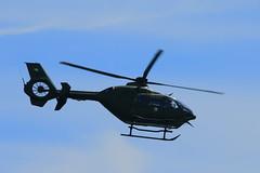 Irish Air Corps AW139 Helicopter (jon lees) Tags: newcastle countydown northernireland airshow aircraft plane aerobatics display