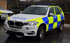 West Yorkshire Police - YJ65 BGY (Chris' 999 Pics) Tags: west yorkshire police bmw x5 5 series 4x4 off road diesel traffic cars rpu roads policing unit anpr automatic number plate recognition pursuit motorway patrol safety protection law enforcement security 999 112 yj67bgy