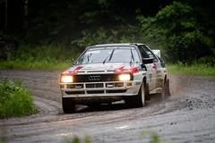 SM Pohjanmaa Ralli 2019 (Samu Ekman) Tags: sm pohjanmaa ralli 2019 pohjanmaaralli rally rallye rallying racing race finland car nikon