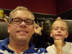 Secret Life of Pets 2 (heytampa) Tags: hey movietheater david davidhey paxton