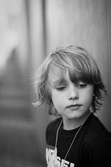 Lorenzo (NEVEZ P★) Tags: nevezphotography lorenzo 50mm canon model dof berlin germany portrait fineart art childhood film kindheit blackandwhite bnw bw sw bokeh light contrast summer people focus likefilm face diesel italy mailand milan