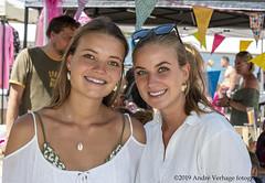 mooie dames bij Villa Westend Velserbroek (jada photography) Tags: ijmuiden noordholland netherlands villa westend villawestend velsebroek models young women beautiful beauty beautys smile smiling