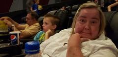 Secret Life of Pets 2 (heytampa) Tags: hey movietheater cheryl fitzpatrick conner