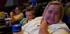 Secret Life of Pets 2 (heytampa) Tags: hey movietheater conner cheryl fitzpatrick