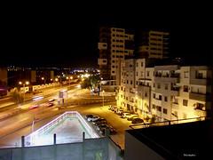 Oran (wsrmatre) Tags: oran waran orán argelia algérie algeria night nuit noche city ciudad ville wsrmatre wsrmatrephoto wsrmatrephotography ericlopezcontini ericlopezcontiniphoto