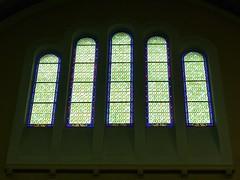 Bordeaux, Gironde: église Sainte Geneviève, 1926-27 (Marie-Hélène Cingal) Tags: aquitaine nouvelleaquitaine gironde 33 sudouest france bordeaux église eliza iglesia church chiesa crkva kirche kirik kirsche kostol kerk kirke