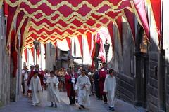 CORPUS DOMINI, 2019 (ale66lo) Tags: italy canon eos italia corpus orobie bergamo lombardy processione domini lomardia gandino crocifisso val seriana comunità