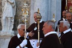 CORPUS DOMINI, 2019 (ale66lo) Tags: italy canon eos italia corpus orobie bergamo lombardy processione domini lomardia gandino val seriana comunità