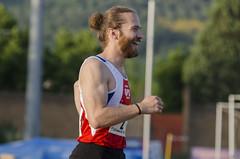 Andrea Corradini