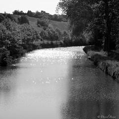 IMGP2209 (Dnl75) Tags: canal canaldumidi france smcpentaxda70mmf24limited