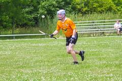 IMG_6680j (indygaa) Tags: indy gaa hurling irish sports indiana indianapolis ireland sliotar guinness