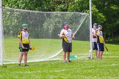 IMG_6679j (indygaa) Tags: indy gaa hurling irish sports indiana indianapolis ireland sliotar guinness
