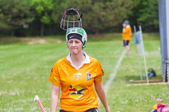 IMG_6657j (indygaa) Tags: indy gaa hurling irish sports indiana indianapolis ireland sliotar guinness