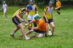 IMG_6643j (indygaa) Tags: indy gaa hurling irish sports indiana indianapolis ireland sliotar guinness