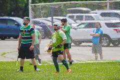 IMG_6626j (indygaa) Tags: indy gaa hurling irish sports indiana indianapolis ireland sliotar guinness