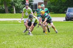 IMG_6589j (indygaa) Tags: indy gaa hurling irish sports indiana indianapolis ireland sliotar guinness
