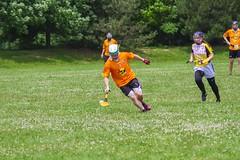 IMG_6641j (indygaa) Tags: indy gaa hurling irish sports indiana indianapolis ireland sliotar guinness