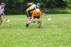 IMG_6682j (indygaa) Tags: indy gaa hurling irish sports indiana indianapolis ireland sliotar guinness