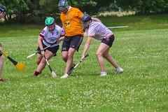 IMG_6664j (indygaa) Tags: indy gaa hurling irish sports indiana indianapolis ireland sliotar guinness