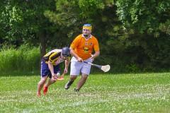 IMG_6638j (indygaa) Tags: indy gaa hurling irish sports indiana indianapolis ireland sliotar guinness