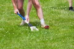 IMG_6635j (indygaa) Tags: indy gaa hurling irish sports indiana indianapolis ireland sliotar guinness