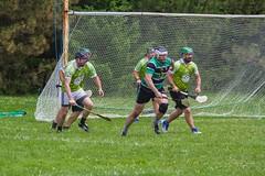 IMG_6618j (indygaa) Tags: indy gaa hurling irish sports indiana indianapolis ireland sliotar guinness