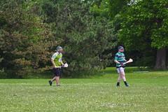IMG_6611j (indygaa) Tags: indy gaa hurling irish sports indiana indianapolis ireland sliotar guinness
