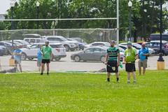 IMG_6591j (indygaa) Tags: indy gaa hurling irish sports indiana indianapolis ireland sliotar guinness