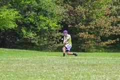 IMG_6587j (indygaa) Tags: indy gaa hurling irish sports indiana indianapolis ireland sliotar guinness