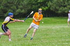 IMG_6661j (indygaa) Tags: indy gaa hurling irish sports indiana indianapolis ireland sliotar guinness