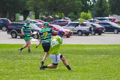 IMG_6622j (indygaa) Tags: indy gaa hurling irish sports indiana indianapolis ireland sliotar guinness