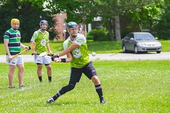 IMG_6583j (indygaa) Tags: indy gaa hurling irish sports indiana indianapolis ireland sliotar guinness