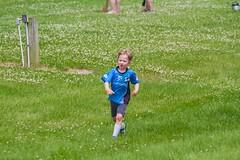 IMG_6600j (indygaa) Tags: indy gaa hurling irish sports indiana indianapolis ireland sliotar guinness
