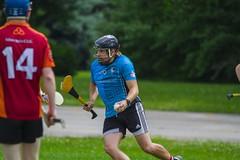 IMG_6379j (indygaa) Tags: indy gaa hurling irish sports indiana indianapolis ireland sliotar guinness