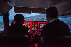 Airbus BTN - Flying Challenge Aim High Weeks 2019 (fly2helpaimhigh) Tags: airbus fly2help aviation airport careers inspire students foundation flying challenge aim high pilot engineering engineer development